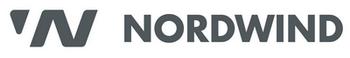 NORDWIND Strategy Logo